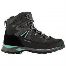 Dámske outdoorové topánky Karrimor H7899