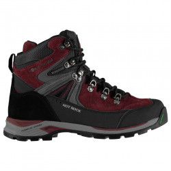 Dámske outdoorové topánky Karrimor H7900