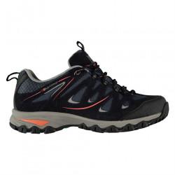 Dámske outdoorové topánky Karrimor H8946