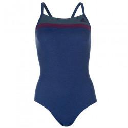 Dámske plavky Adidas H9861