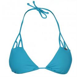 Dámske plavky ONeill H5621