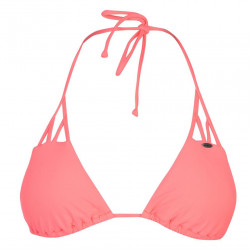 Dámske plavky ONeill H5622