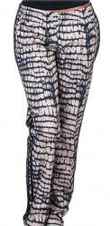 Dámske pohodlné nohavice Adidas Originals A0651