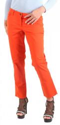 Dámske pohodlné nohavice Gant II.akosť F1546