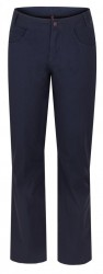 Dámske pohodlné nohavice Loap G0034