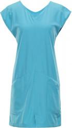 Dámske pohodlné šaty Alpine Pro K1901