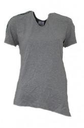 Dámske pohodlné tričko Adidas D0493