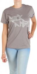 Dámske pohodlné tričko Rock Angel W0574