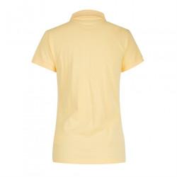 Dámske polo tričko Lee Cooper H7662 #1