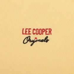 Dámske polo tričko Lee Cooper H7662 #2