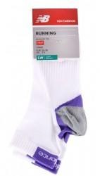 Dámske ponožky New Balance P1695