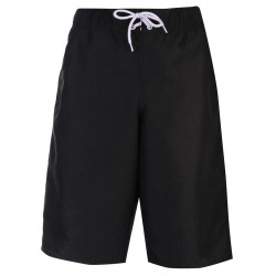 Dámske predĺžené šortky Hot Tuna H5103
