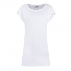 Dámske predĺžené tričko Lee Cooper J5241