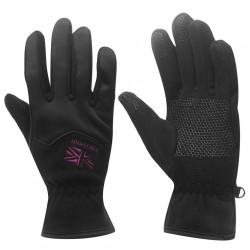 Dámske rukavice Karrimor H7226
