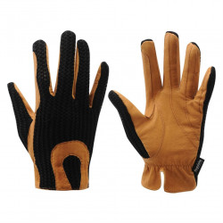 Dámske rukavice Requisite H7219