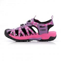 Dámske sandále Alpine Pro K0638