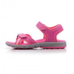 Dámske sandále Alpine Pro K0865