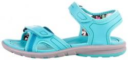 Dámske sandále Alpine Pro K0866