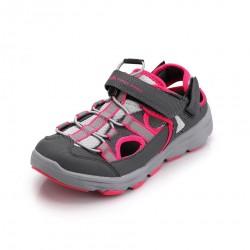 Dámske sandále Alpine Pro K0952