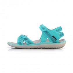 Dámske sandále Alpine Pro K1027