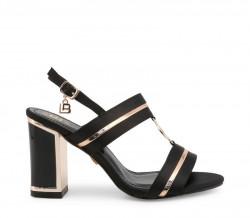 Dámske sandále do mesta Laura Biagiotti L3044