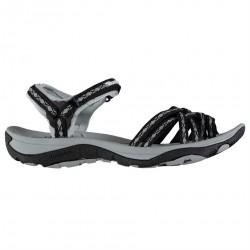 Dámske sandále Karrimor H4704