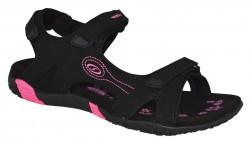 Dámske sandále Loap G0338