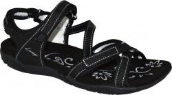 Dámske sandále Loap G0542
