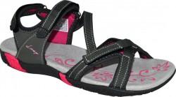 Dámske sandále Loap G0543