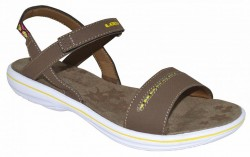 Dámske sandále Loap G0785