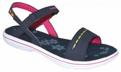 Dámske sandále Loap G0786