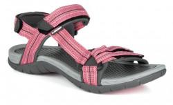 Dámske sandále Loap G1350