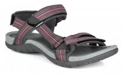 Dámske sandále Loap G1351