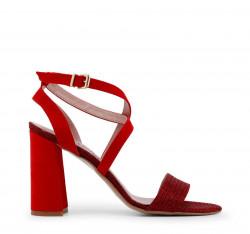 Dámske sandále Paris Hilton L3078