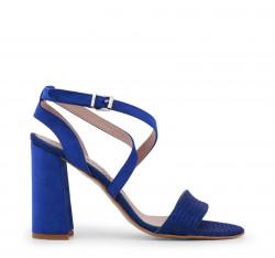 Dámske sandále Paris Hilton L3079
