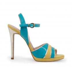 Dámske sandále Paris Hilton L3091