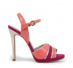 Dámske sandále Paris Hilton L3092