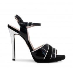 Dámske sandále Paris Hilton L3093