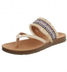 Dámske sandále Q2245