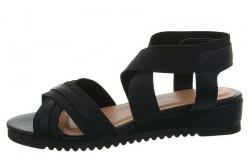 Dámske sandále Q5362