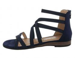 Dámske sandále Q5365