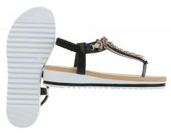Dámske sandále Q5657 #1