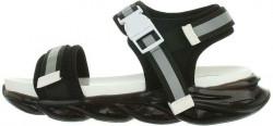 Dámske sandále Q9990