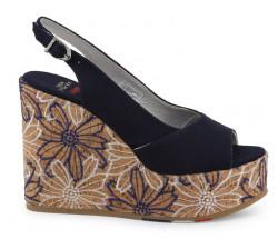 Dámske sandále US Polo L3134