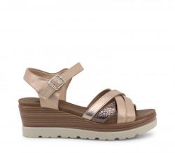 Dámske sandále XTI L3161