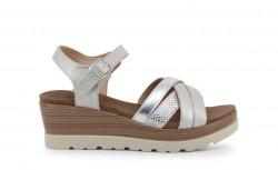 Dámske sandále XTI L3162