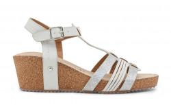 Dámske sandále XTI L3172