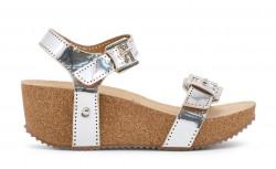 Dámske sandále XTI L3173