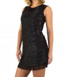 Dámske šaty Angel Paris Q1499