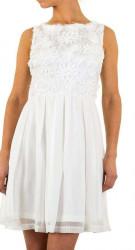 Dámske šaty Angel Paris Q5612